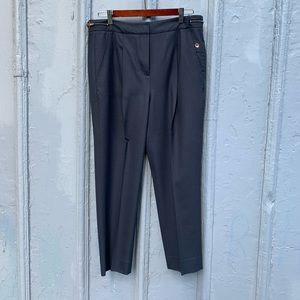 Kit and Ace Pants & Jumpsuits - Kit & Ace trousers